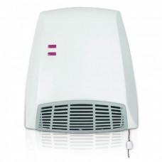 Вентилаторна печка - духалка за баня SAPIR SP 1970 U, 2000W