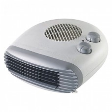 Вентилаторна печка - духалка SAPIR SP 1970 R