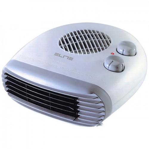 Вентилаторна печка ELITE AH-0405