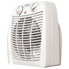 Вентилаторна печка Теси HL 213 V