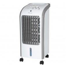 Мобилен охладител HOMA HMC-7508