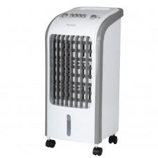Мобилен охладител HOMA HMC-7507