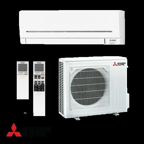 Инверторен климатик Mitsubishi MSZ-AP50VG