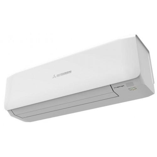 Инверторен климатик Mitsubishi SRK/SRC 20ZS-W