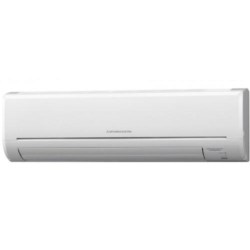 Инверторен климатик Mitsubishi Electric MSZ-GF71VE