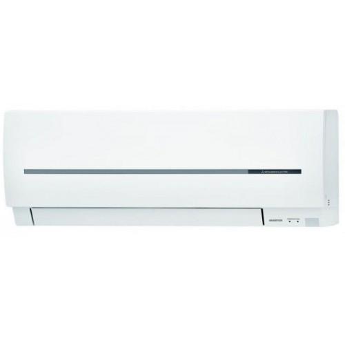 Инверторен климатик Mitsubishi Electric MSZ-SF50VE/MUZ-SF50VE