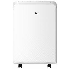 Мобилен климатик Aux AM-H12A4/MAR2-EU