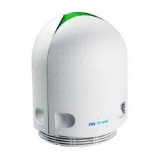 AirFree E60, 24м2, въздухопречиствател без филтри