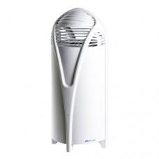 AirFree T40, бял, 16м2, въздухопречиствател без филтри